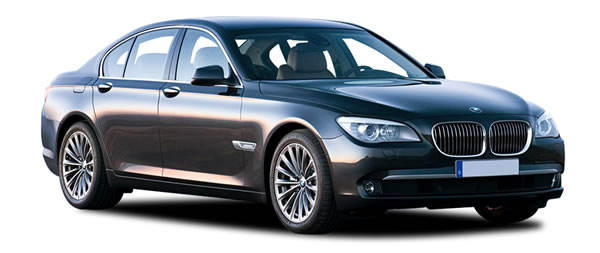 Executive Hire Taxis And Airport Taxi In And Around The